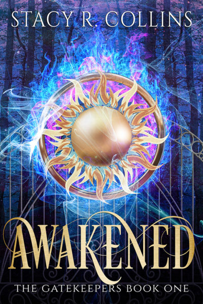 AWAKENED COVER-small